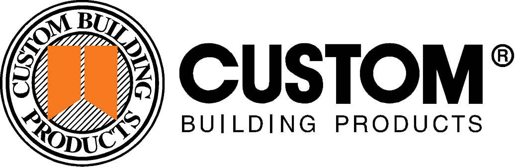 custom building products_t.png