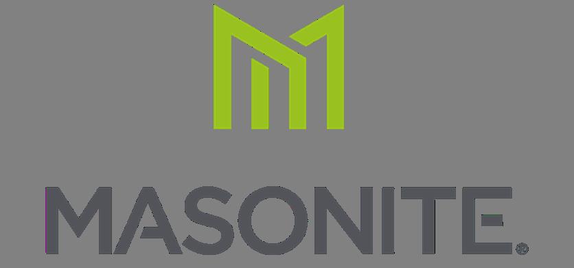 Masonite.png