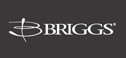 Briggs.png