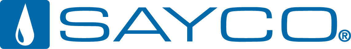 Sayco_blue (002).png