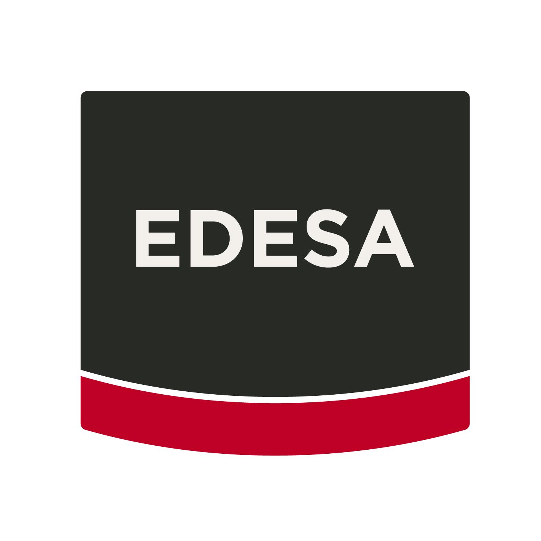 Edesa.png