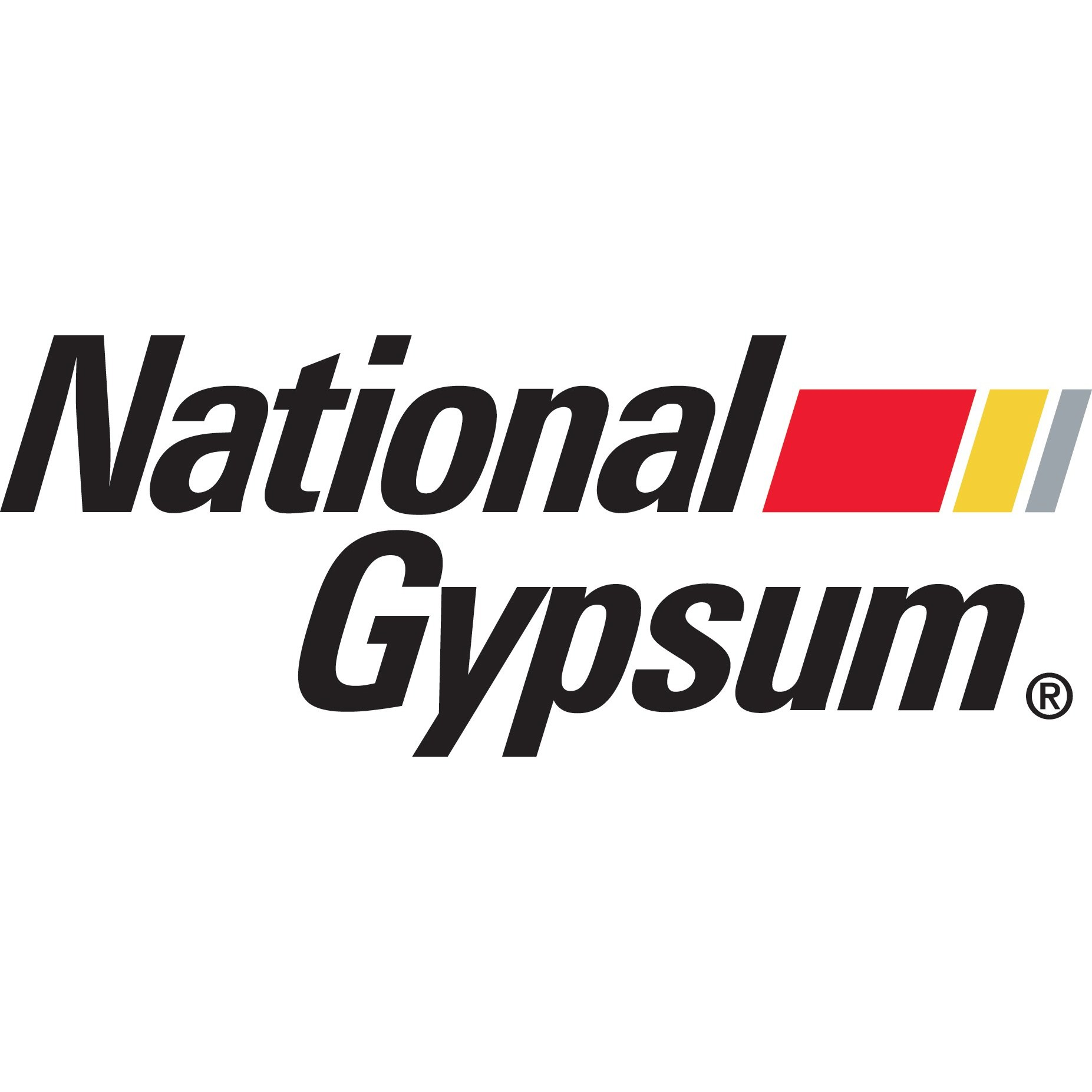 National Gypsum.jpg