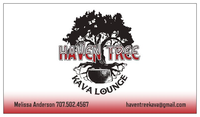 Haven tree front horz proof w-red [3] 1-11-19.jpg