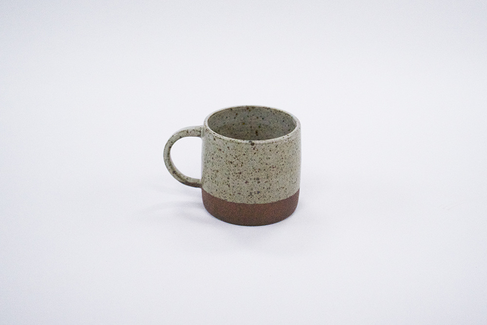 simple mug red fog small.jpg