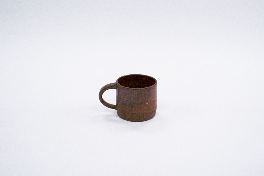 tiny mug red mustard small.jpg