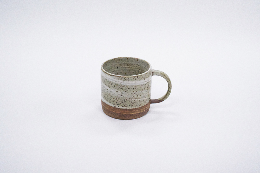 marble mug red fog small.jpg