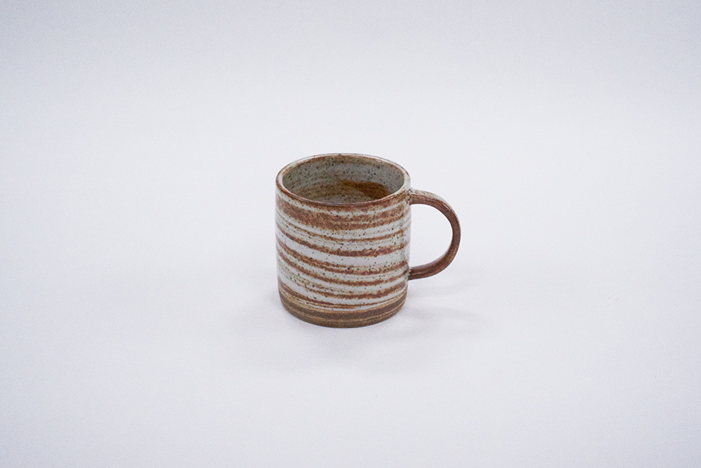 marble mug red shino 2 small.jpg