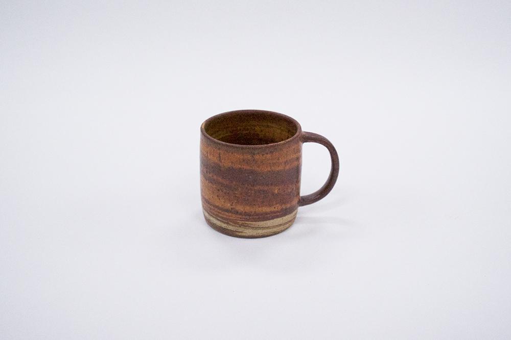 marble mug red mustard small.jpg