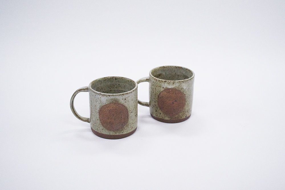 moon mug pair small.jpg