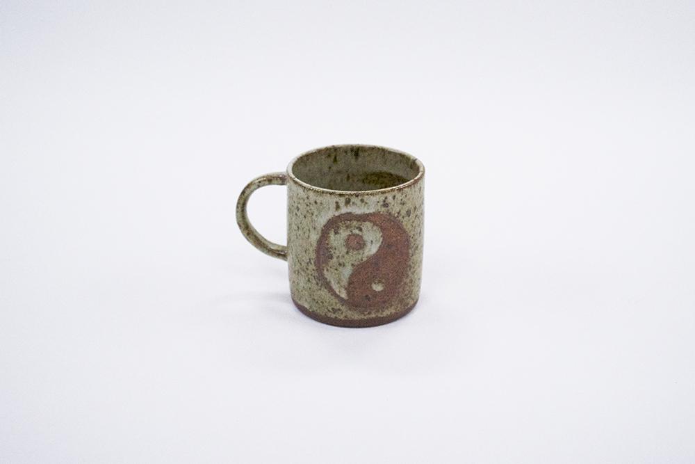 yin yang mug small.jpg