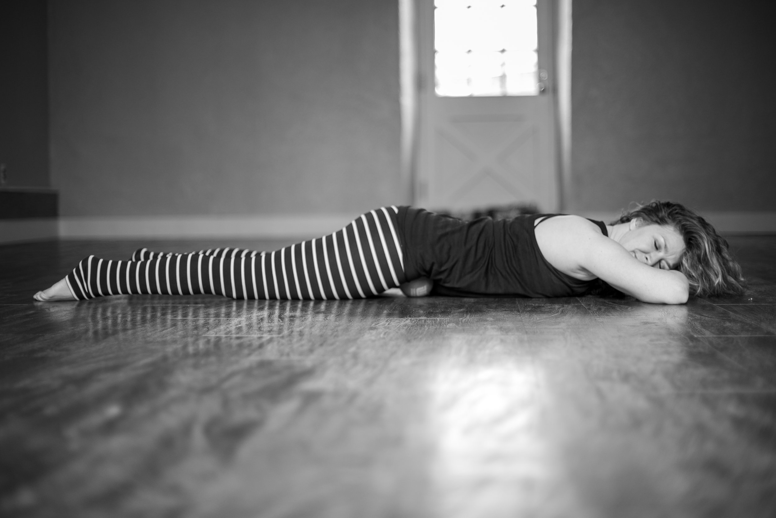 Katy Kern Yin Yoga Self Care Teacher by Avi Loren Fox-195.jpg
