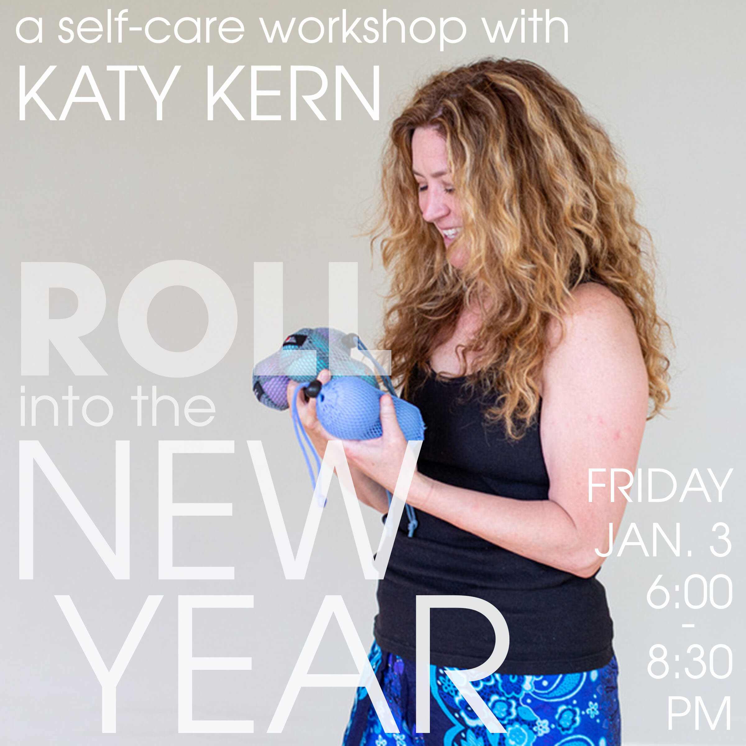 2019 Katy Kern Roll Into New Year Flat.jpg