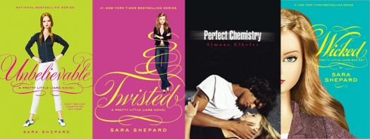 bestselling-diverse-13to16