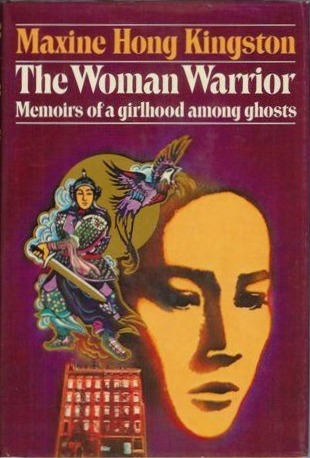 kingston_womanwarrior