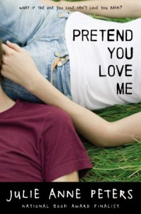 girls-peters-pretend