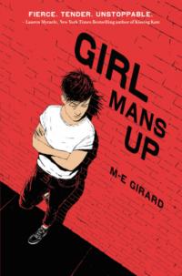 girard-girlmansup
