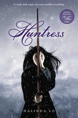 huntress-paperback-250.jpg