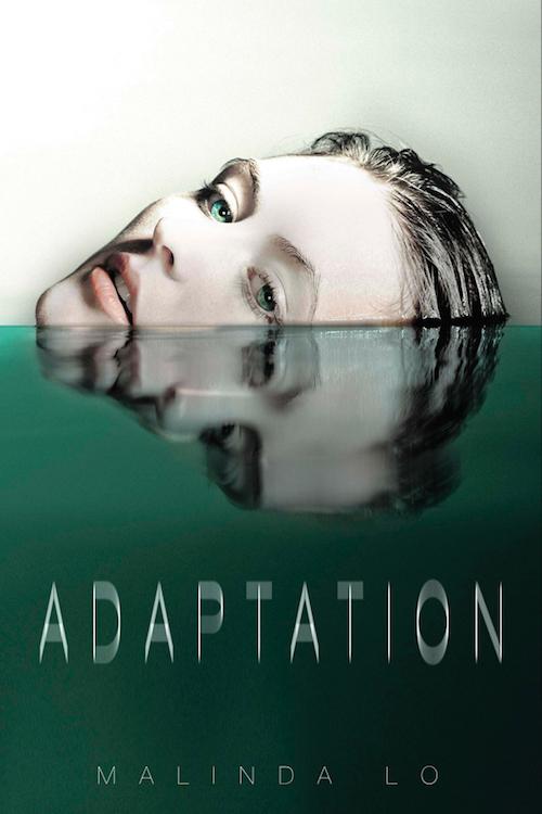 Adaptation_HC_500w.jpg