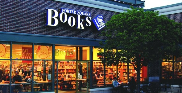 portersquarebooks.jpg