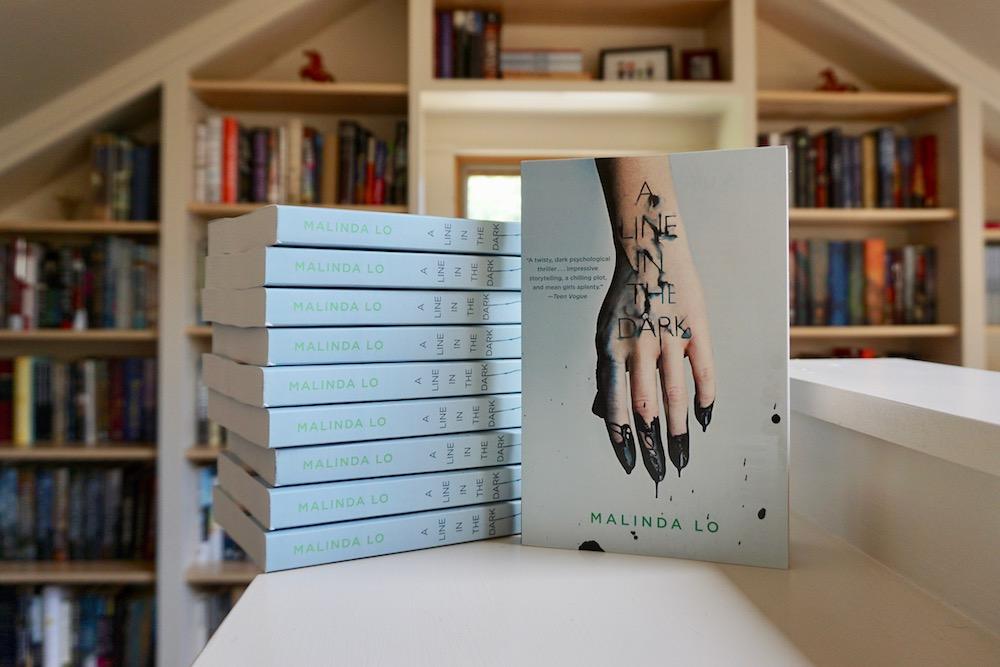 alitd-paperbacks.jpg