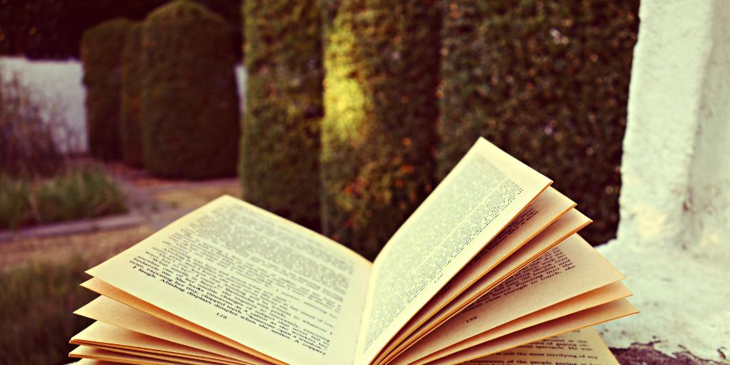 Free Stories -