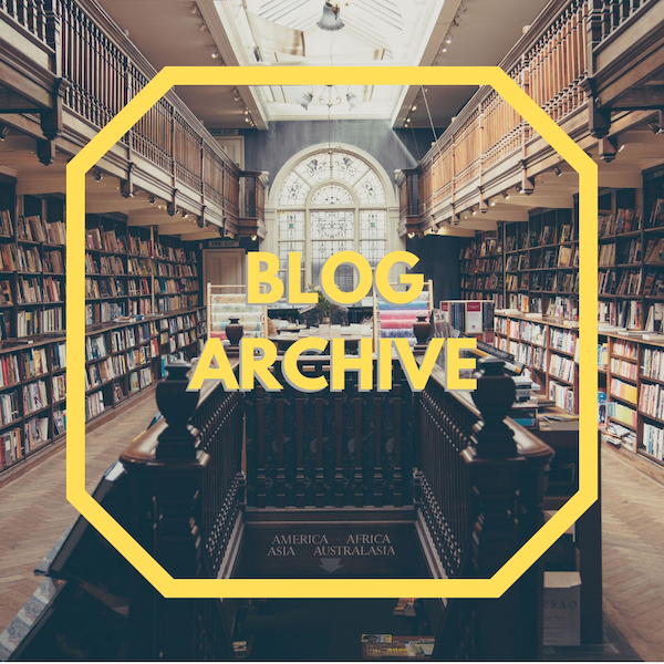 blog-archive.jpg