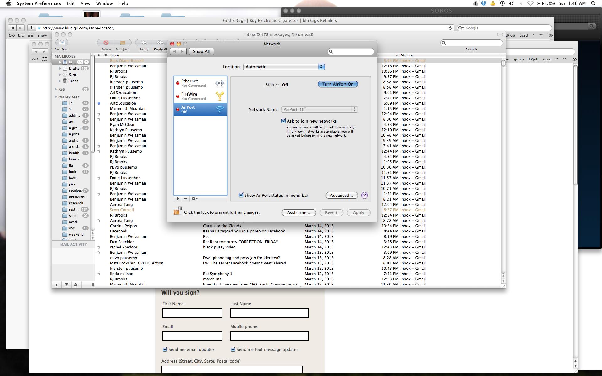 Screen shot 2013-03-31 at 1.46.09 AM.png