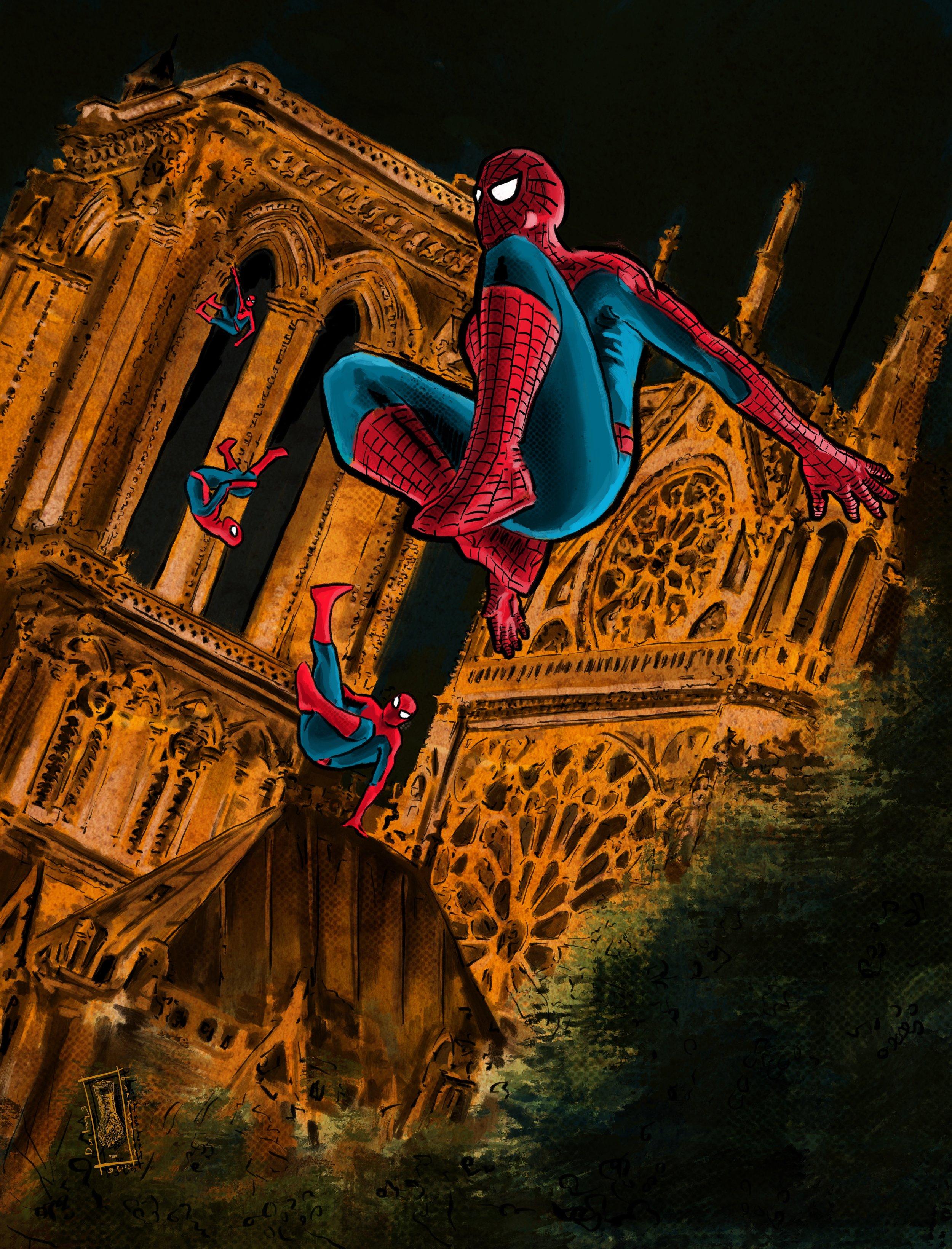 Paris_spiderman_berksenturk.JPG