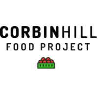 Corbin Hills Food Project   Feasibility Analysis   + Visit Website