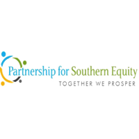 Partnership for Southern Equity   + Visit Website