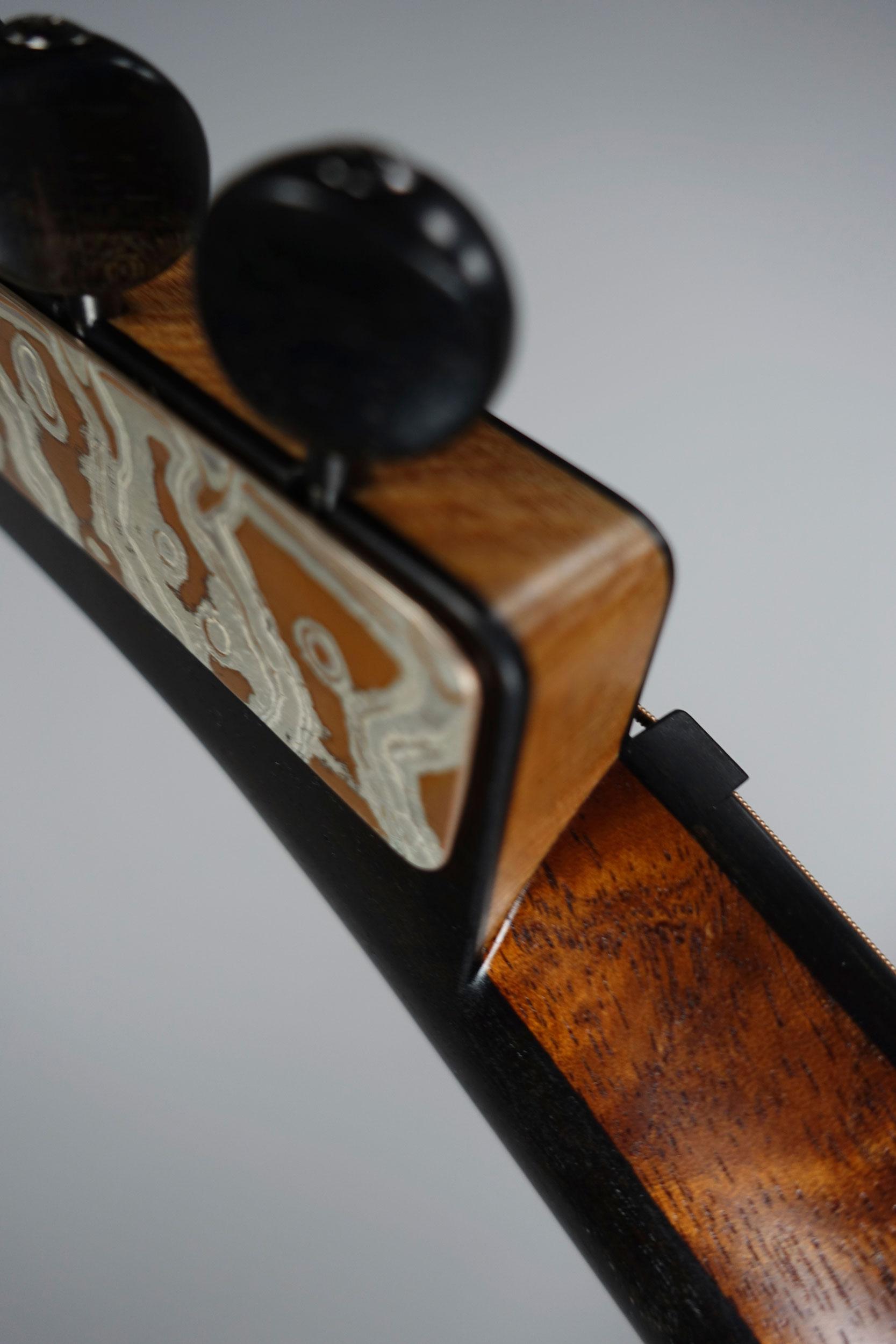 Detail7.jpg