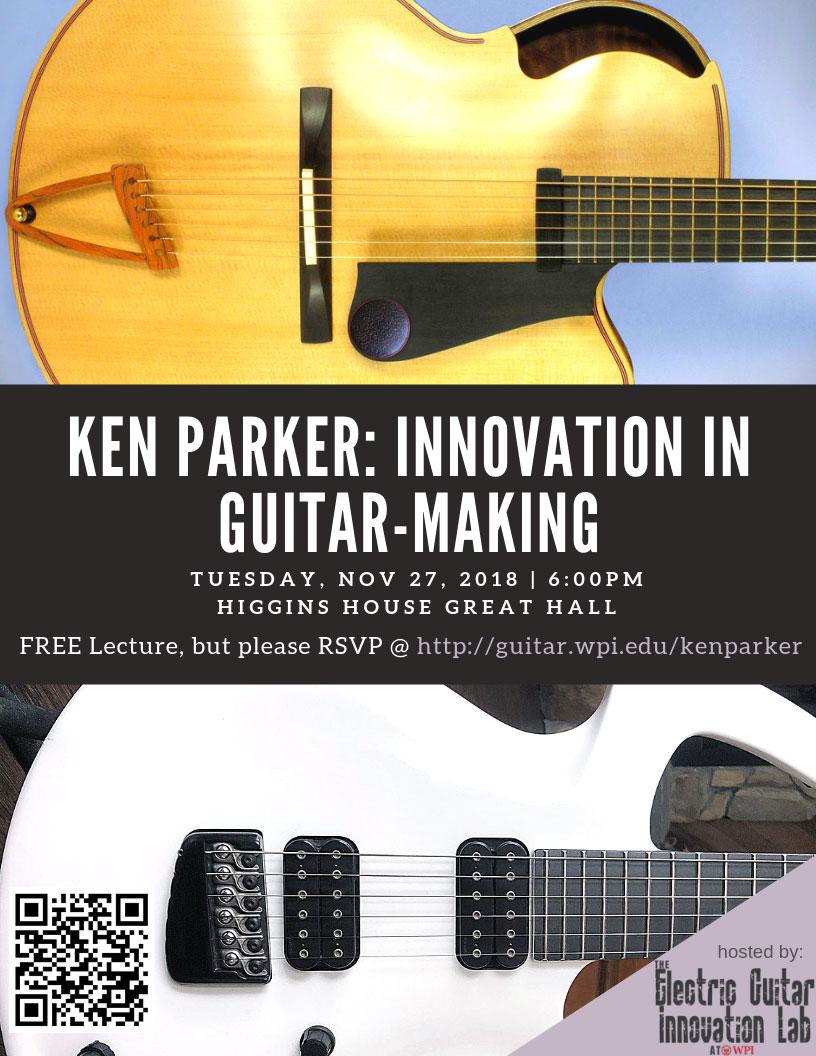 Ken-Parker-Talk-Flyer.jpg