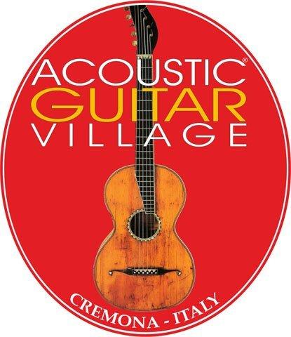 logo_acoustic-guitar-village_p.jpg