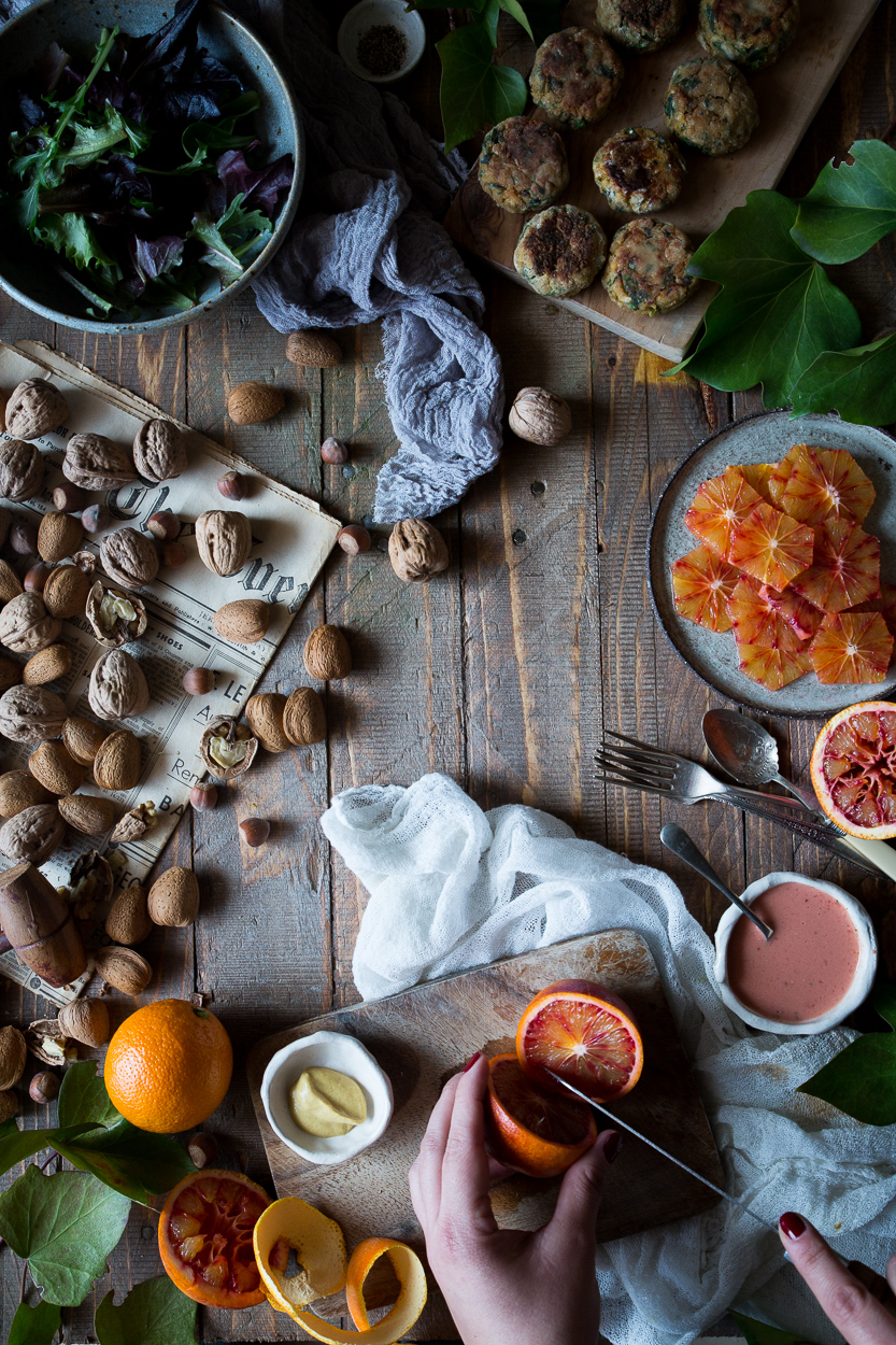 Where can I learn food photography? - The Little Plantation