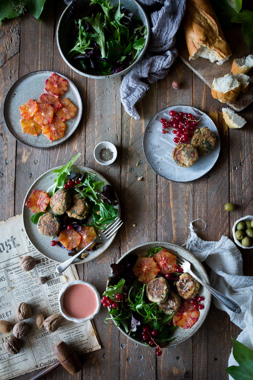 Where can I learn food styling - The Little Plantation