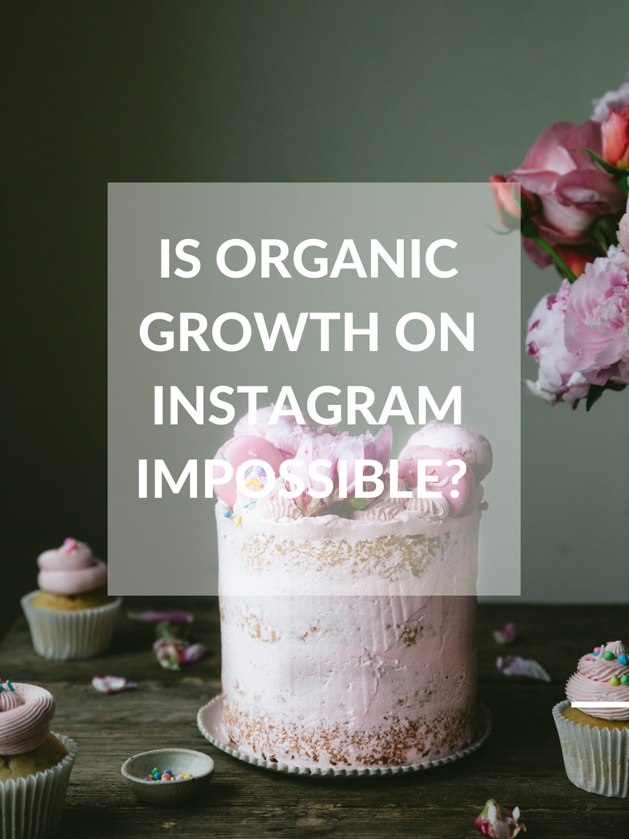 HOW-TO GROW-INSTAGRAM-FOLLOWING-2018