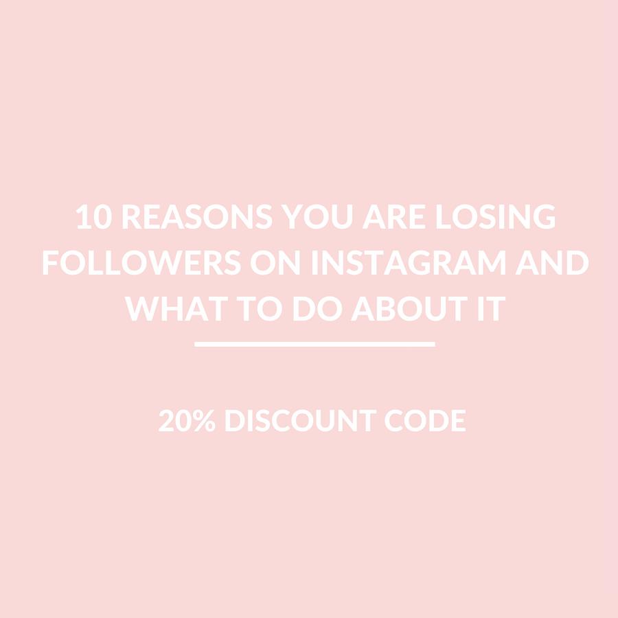 10 REASONS DISCOUTN CODE.jpg
