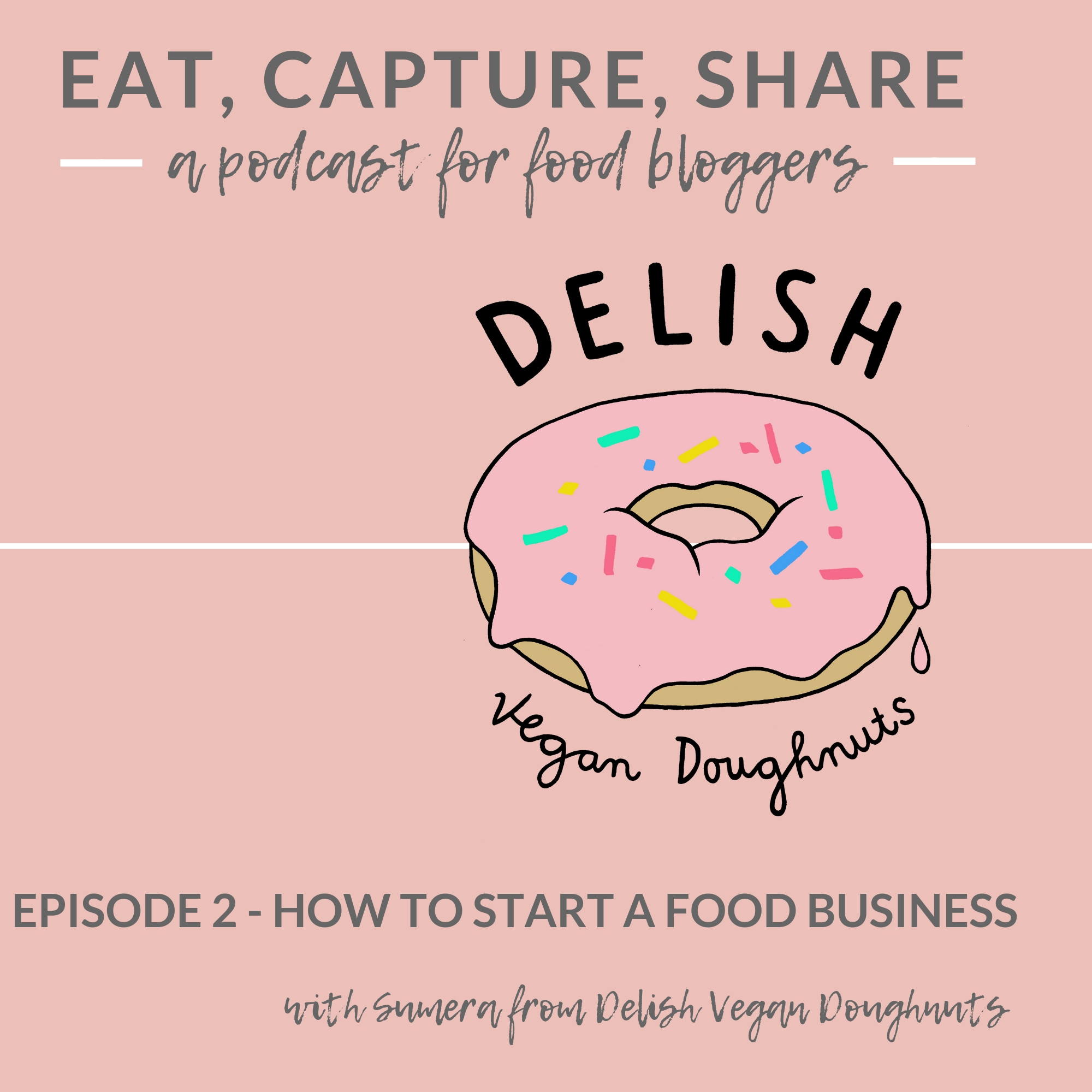 eat capture share podcast start food business.jpg