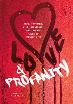 Love & Profanity.jpg