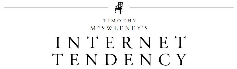McSweeney's.png