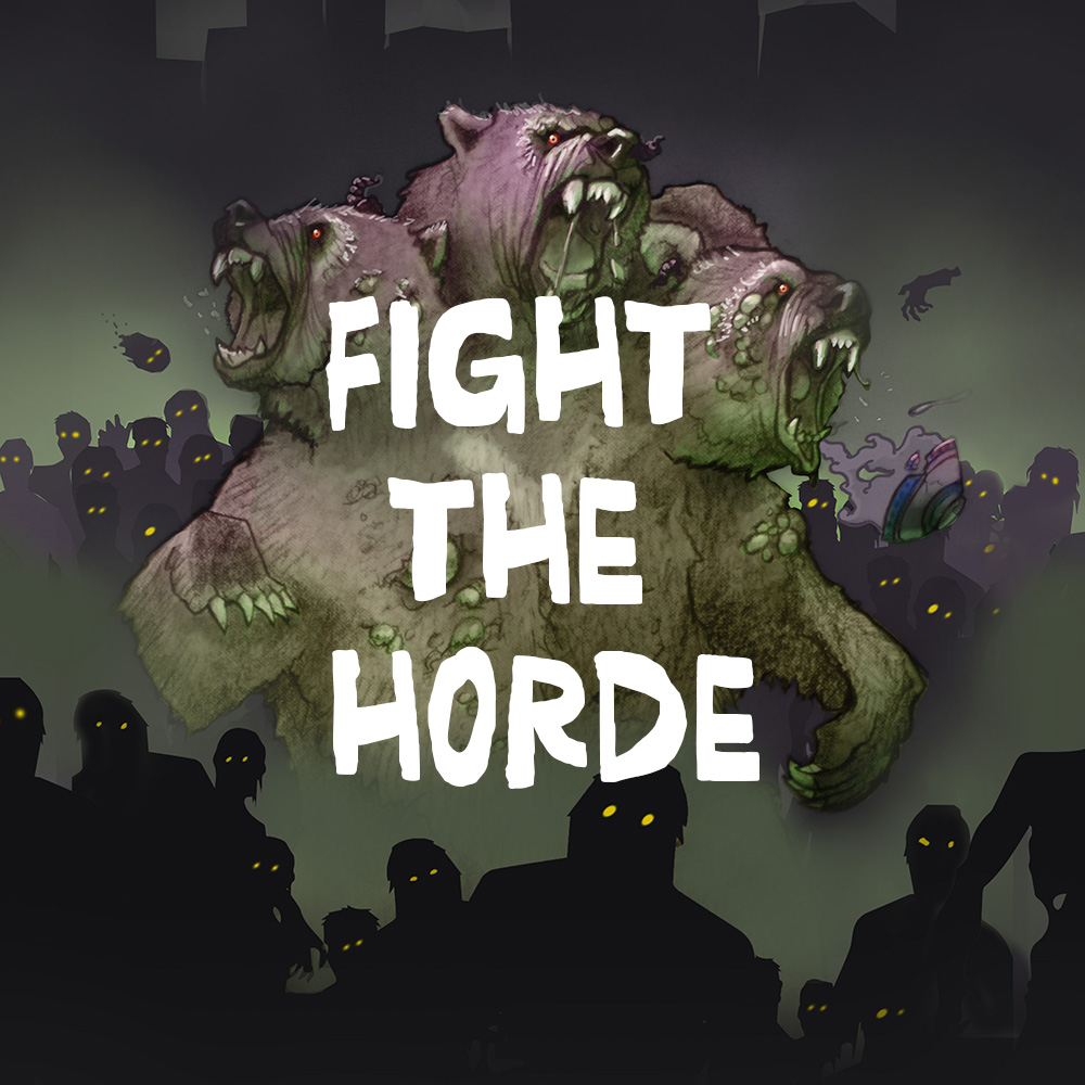 fight_the_horde.jpg