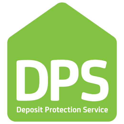 dps-logo-green.png