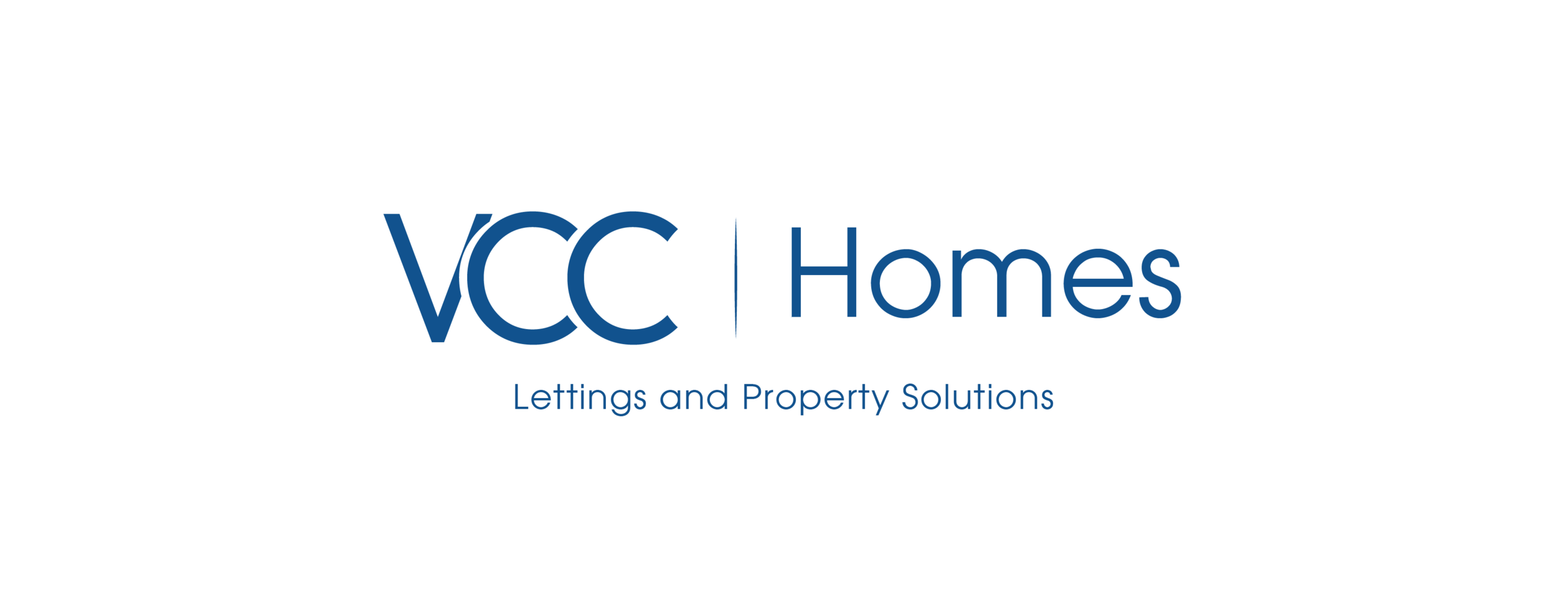 VCC Homes - Facebook Cover-02.png