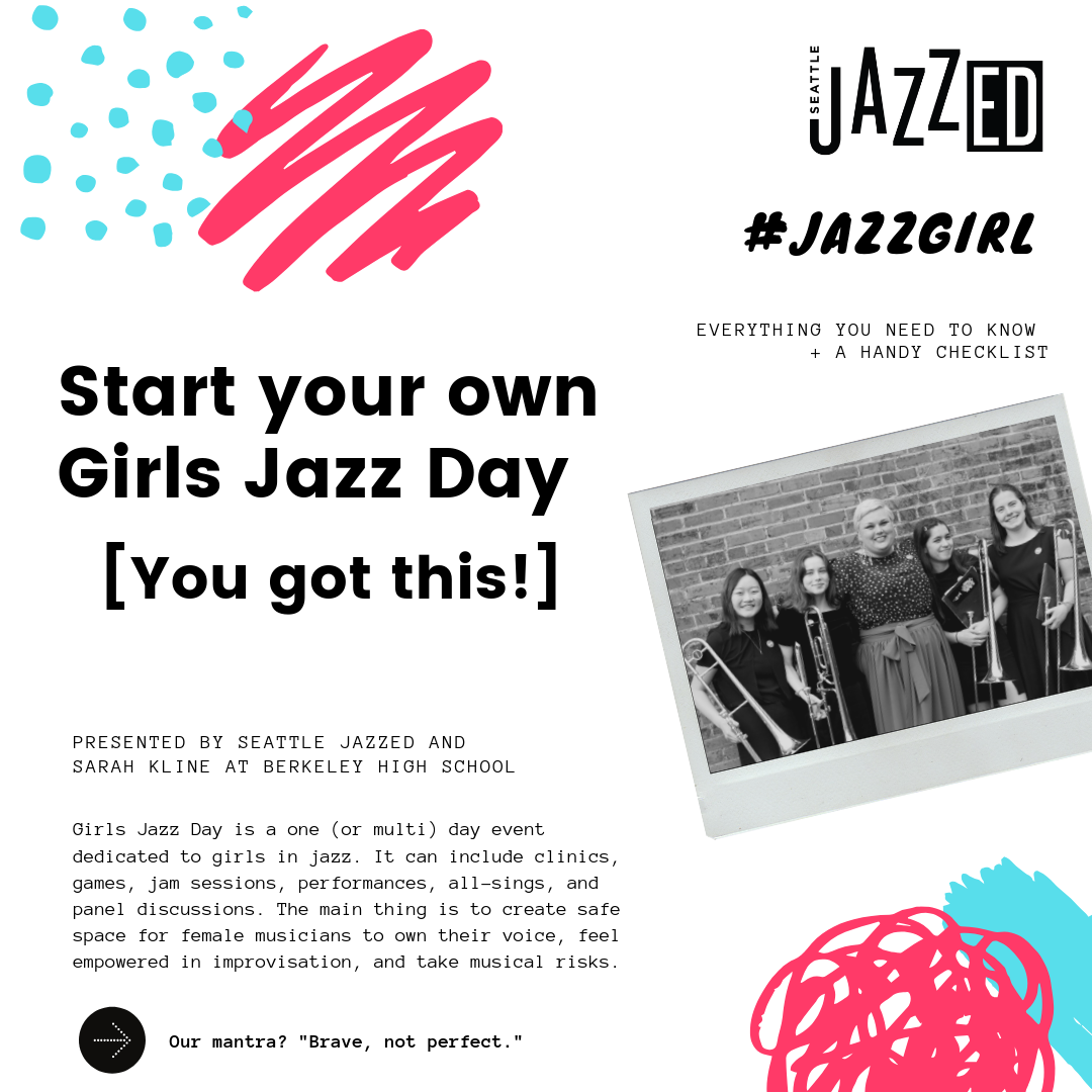 Make your own Girls Jazz Day! thumbnail (1).png