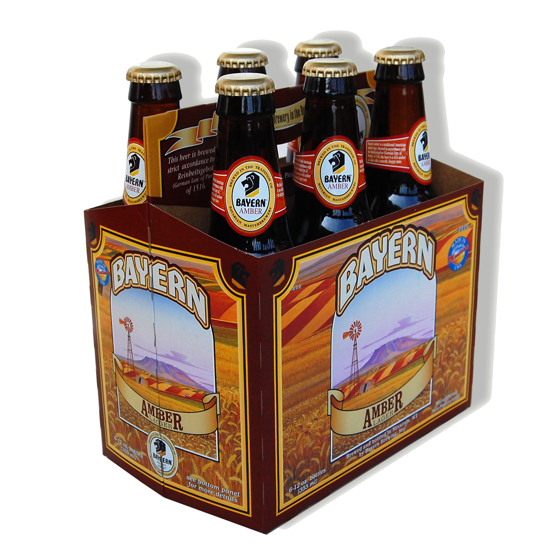 amber6-pack.png