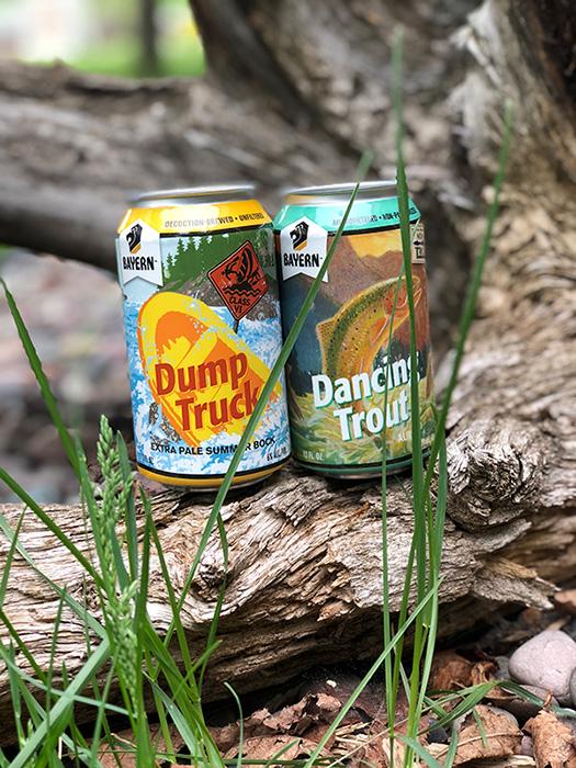 bayern-summer-beer-cans.jpg