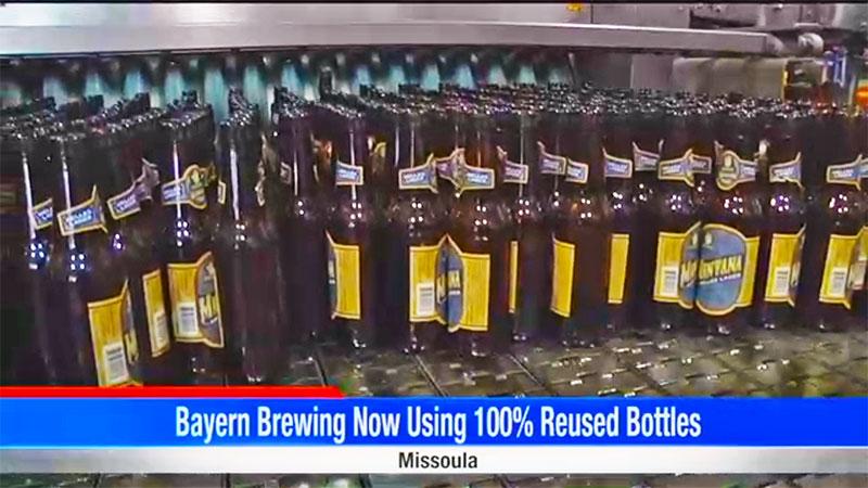 bayern-brewing-beer-recycling.jpg