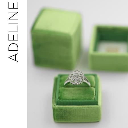 Lime_Green_Adeline_Mrs_Box_Onyx_and_Redwood_Santa_Barbara_CA