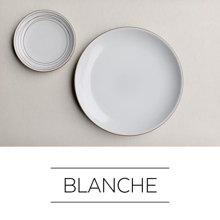 black_plate_rental_beryl_onyx_and_redwood_santa_barbara_ca
