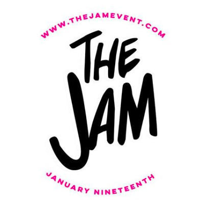 The Jam Event 2017